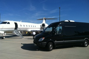 mercedes-sprinter-travel-image