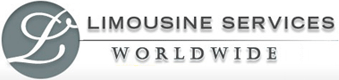 Limousine Services Worldwide